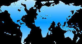 map-307534_1280